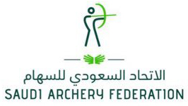 the-final-kingdom-archery-championships-event-poster